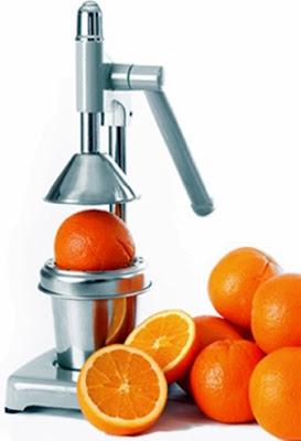 manfaat buah jeruk secara umum