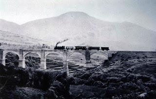 foto jembatan cingcin