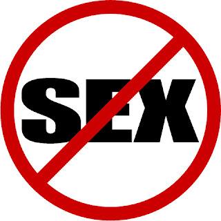 Cara Mengobati Kelamin Keluar Nanah, Cara ampuh Mengobati Kemaluan Mengeluarkan Nanah, Cara ttradisional Mengatasi Kemaluan Keluar Nanah