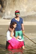 Vinodam 100 movie photos gallery-thumbnail-15