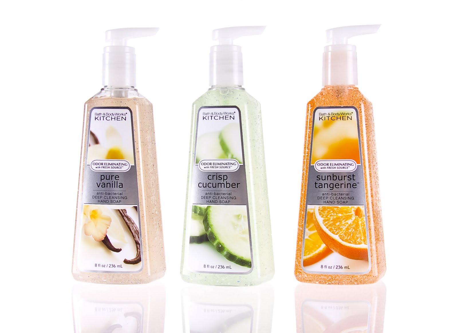 Viva miami bath body works for Bathroom body works