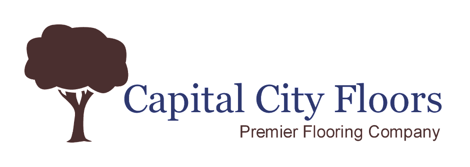 Capital City Floors