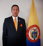 Director General
