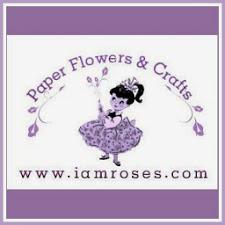 I am Roses
