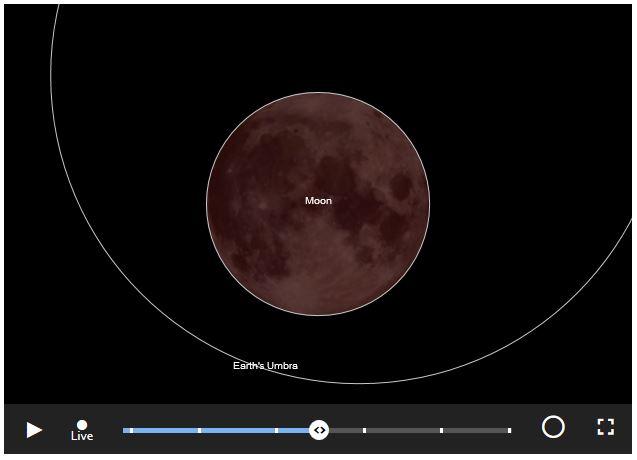 http://www.timeanddate.com/eclipse/lunar/2015-september-28