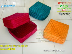 Besek Jumbo Full Warna