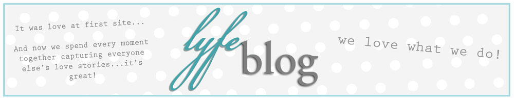 LYFEblog