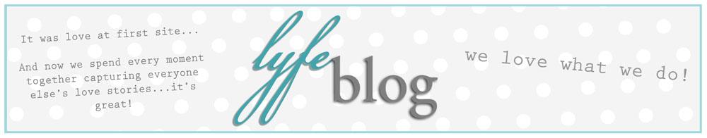 LYFEblog