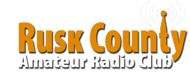 Link to Rusk County Amateur Radio Club