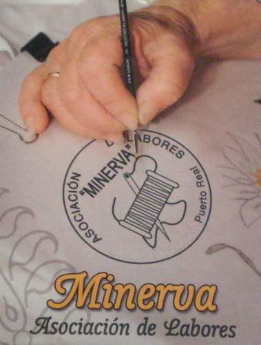 ASOCIACION DE LABORES MINERVA