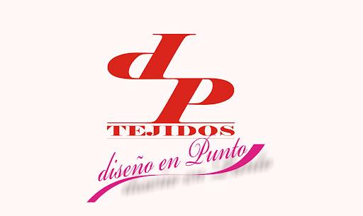 dP tejidos