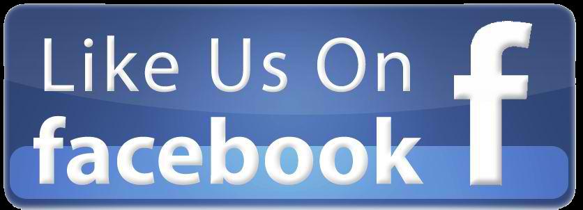 Volg ons !