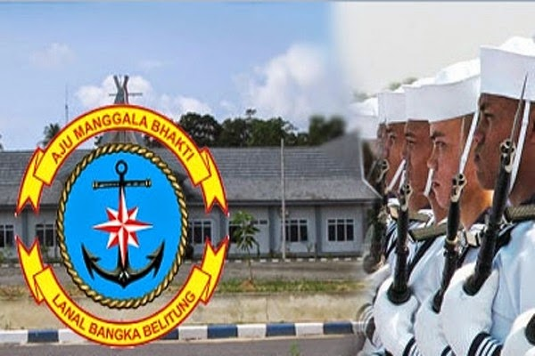 TNI AL bakal tenggelamkan kapal Vietnam