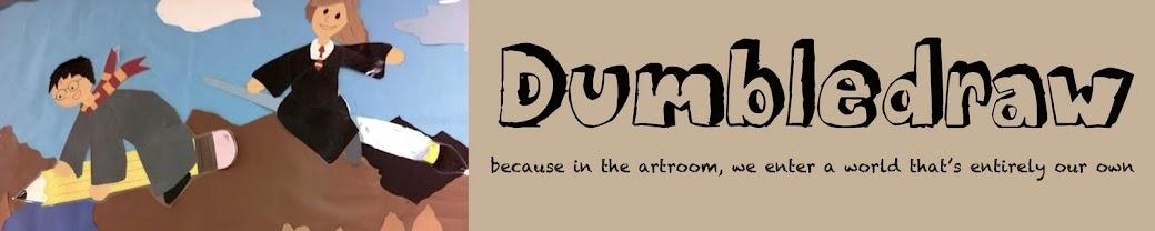 Dumbledraw