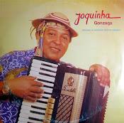 JOQUINHA GONZAGA