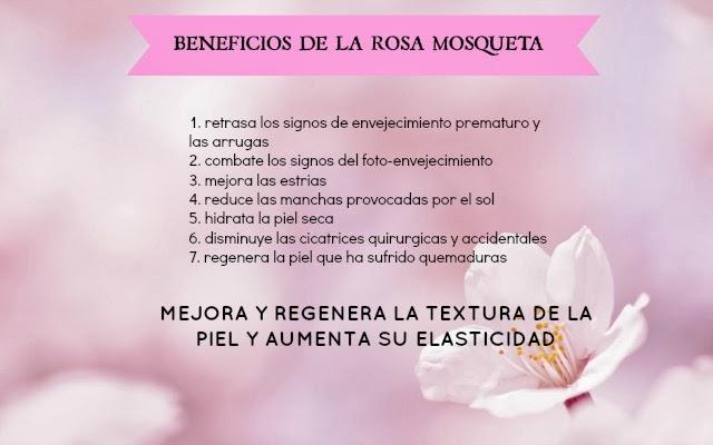 aceite_de_rosa_mosqueta-propiedades