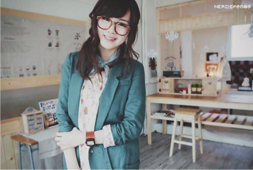 As dez profissões que mais trazem felicidade