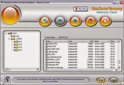 usb web freer download