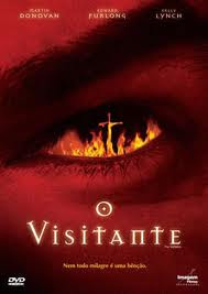 O%2BVisitante%2B %2Bwww.tiodosfilmes.com  O Visitante   Dublado