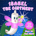 Isabel the Ointment - Free Kindle Fiction