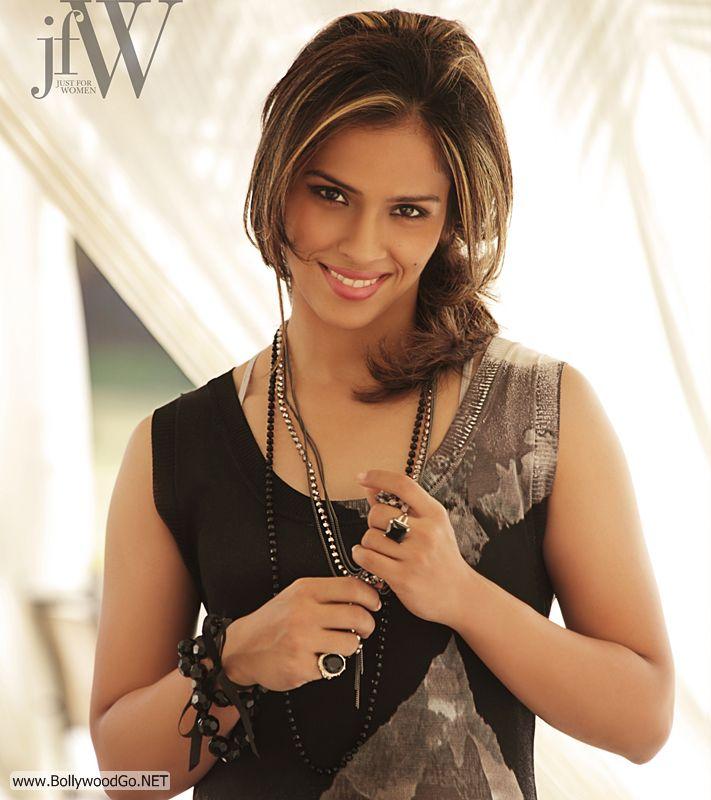 Saina+Nehwal+JFW+-+BollywoodGo+(6)