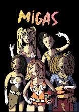 MIGAS#10