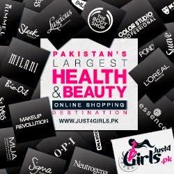 Let's Shop! :D