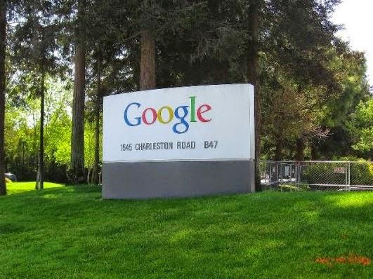 Google Adsense, Make Money Online