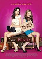 From+Prada+To+Nada+BRRip Sem Prada Nem Nada   Dublado   Filme Online