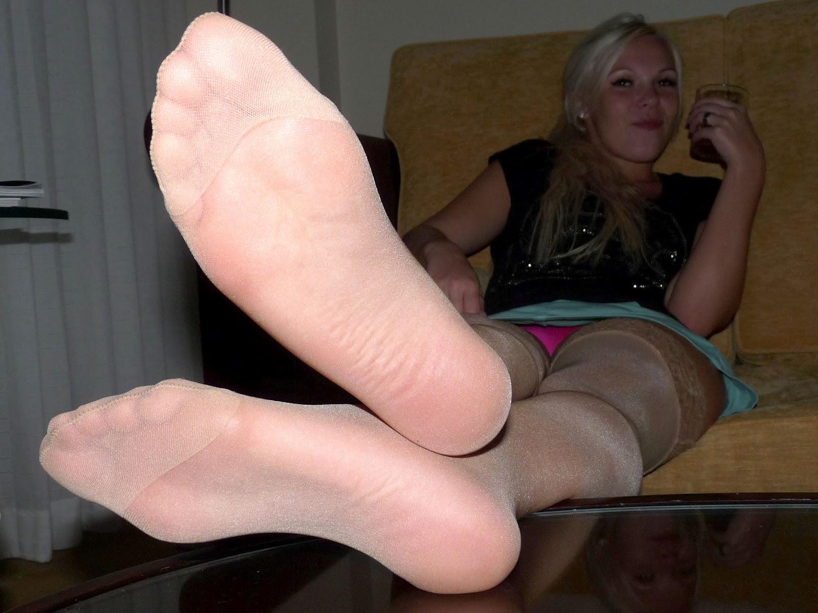 Pussy pump pic