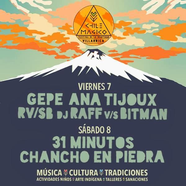http://www.festivalchilemagico.cl/