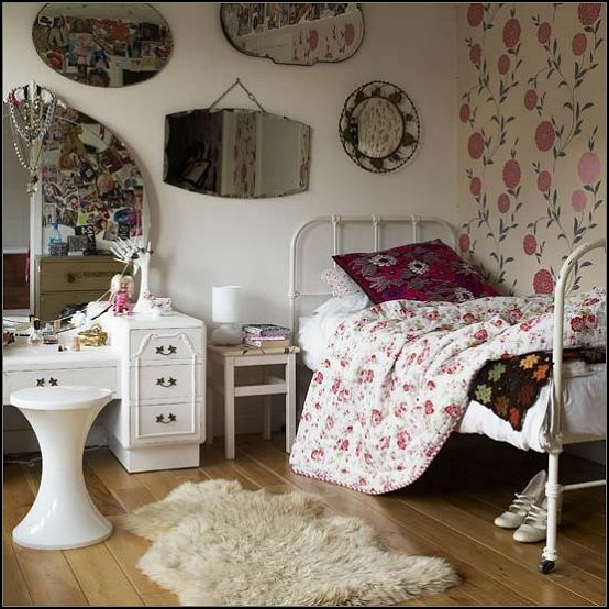 Bedroom Decor Styles bedroom decorating styles | shoe800