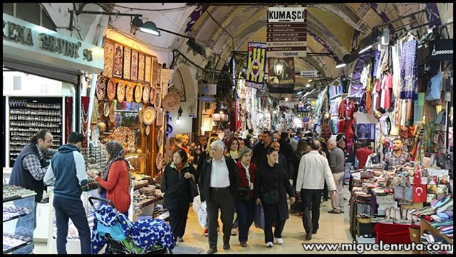 Gran-Bazar-de-Estambul_3