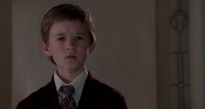 The Sixth Sense (1999) Full Hindi Dubbed Movie 300MB Compressed PC Movie Free Download