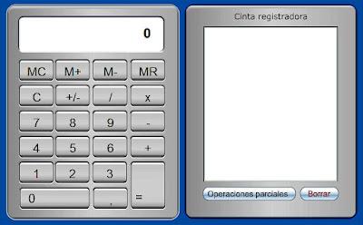 http://www.amolasmates.es/utilidades/calculadora.swf