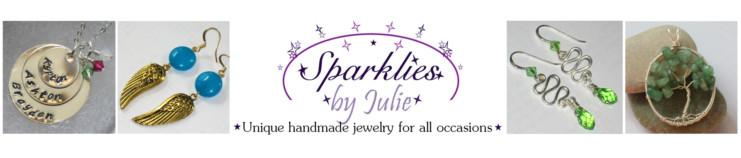 .•:*¨Sparklies by Julie¨*:•.