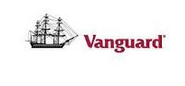 Vanguard Dividend Growth Inv