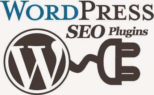 http://websaif.blogspot.com/2014/07/wordpress-seo-plugins.html