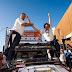 Rally dos Sertões: Sperancini y Vargas ganan el prímer título de UTVs