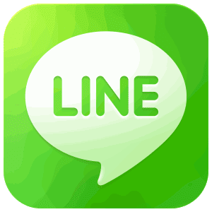 Download Line 2014 for PC Window 7/8 and Mac | Line for Windows Desktop Full Free Download