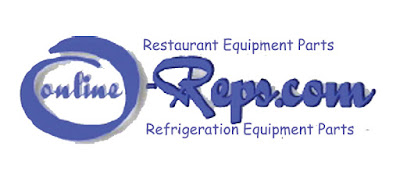 Refrigerator Equipment Parts