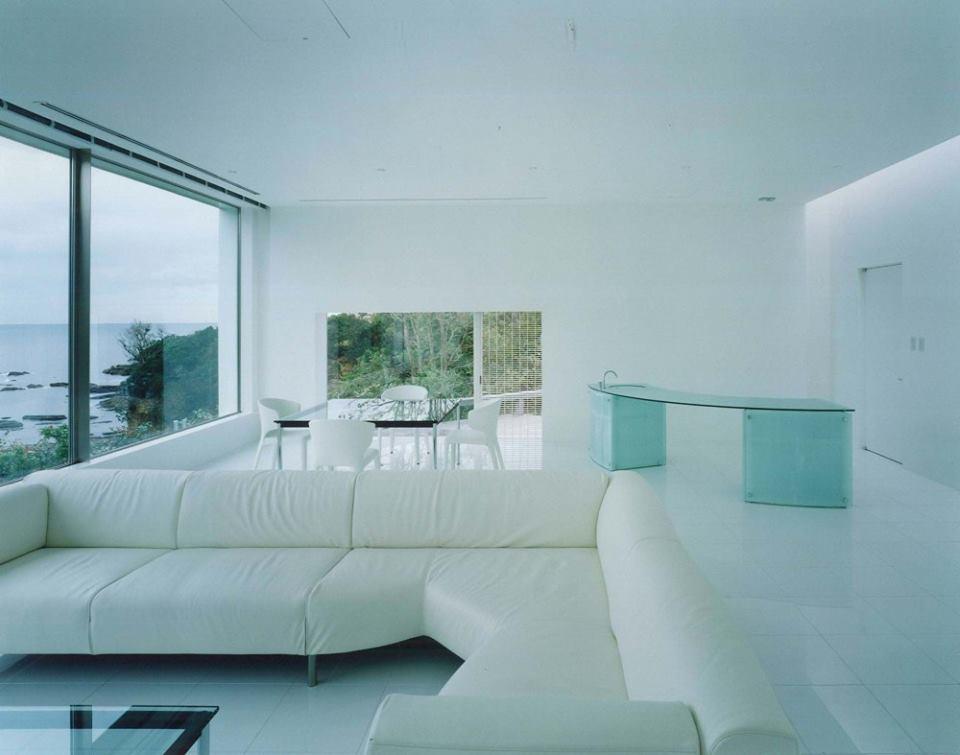 Interiorismo dise o decoracion low cost arquitectura - Interiorismo low cost ...
