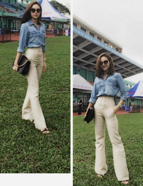 hinh-anh-thoi-trang-may-mac-Quần-jeans-ống-loe