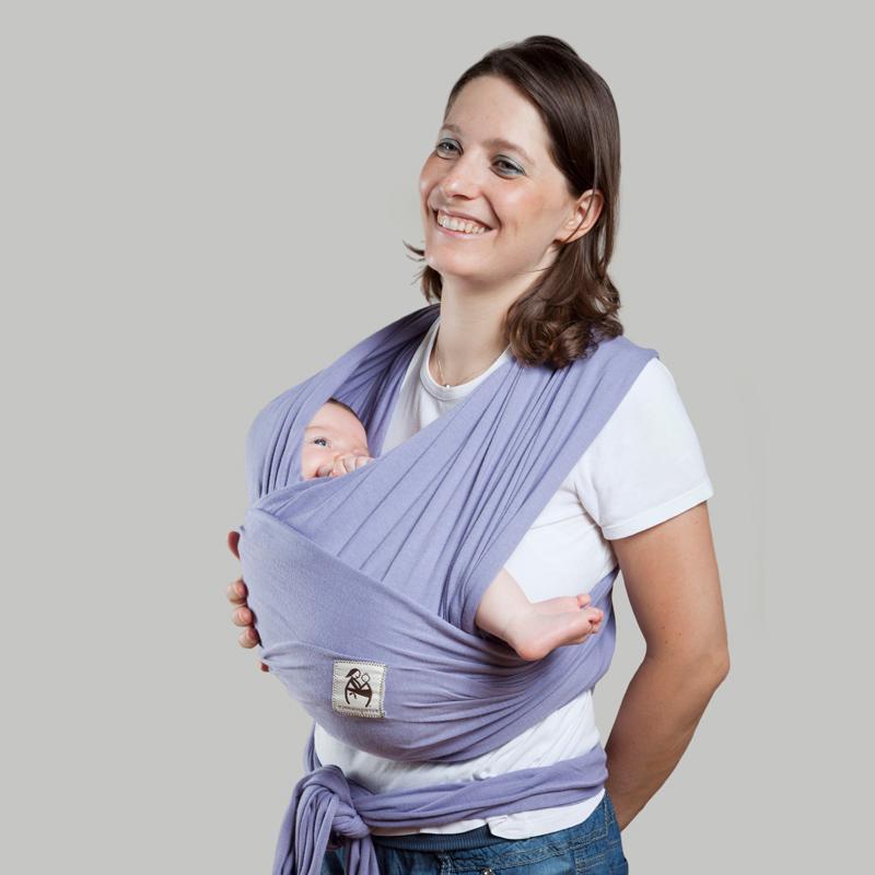 Saltafrontiere quale fascia porta beb utilizzare quali - Fascia porta bebe rigida ...
