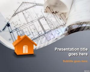 http://update-area.blogspot.com/2014/02/template-latar-powerpoint-Konstruksi-Perencanaan-Proyek.html