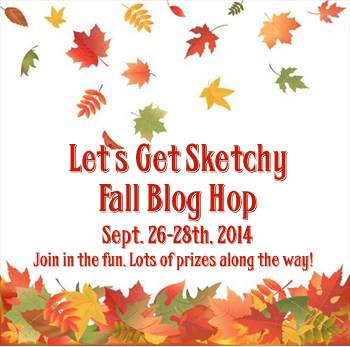 LGS Blog Hop