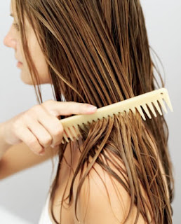 tratamentos para os cabelos