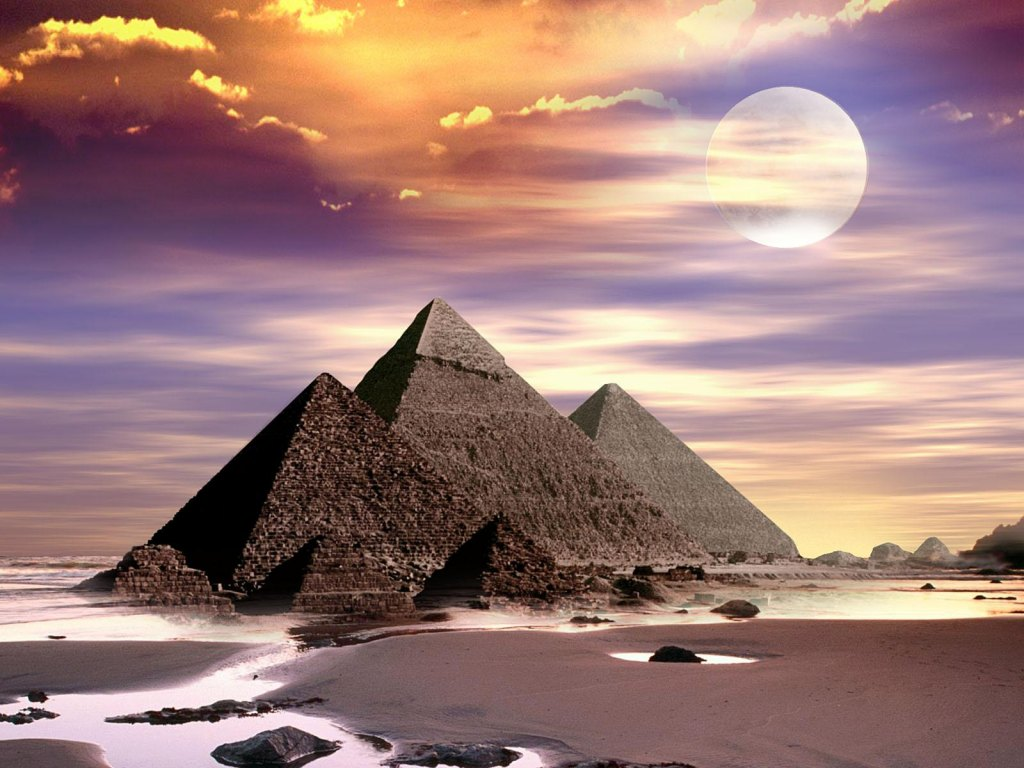 History of egypt the ancient egyptian civilization for 3d wallpaper for home egypt
