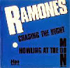 (1984) CHASING THE NIGHT (single)