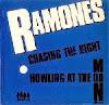 (1984) CHASING THE NIGHT (single)